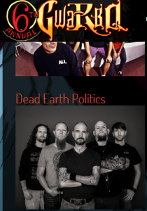 Dead_Earth_Politics_Road_To_GwarBQ