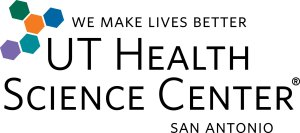 UT_Health_Science_Center_Logo