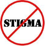 no_stigma
