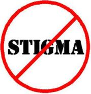 No Stigma