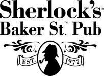 Sherlock's SA