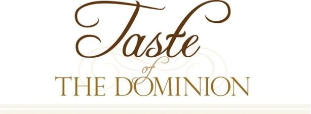 tasteofthedominion