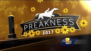 the_preakness